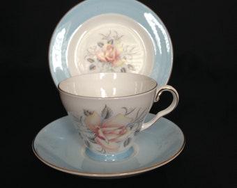 Royal Grafton Tea set Mayfair 6 setting
