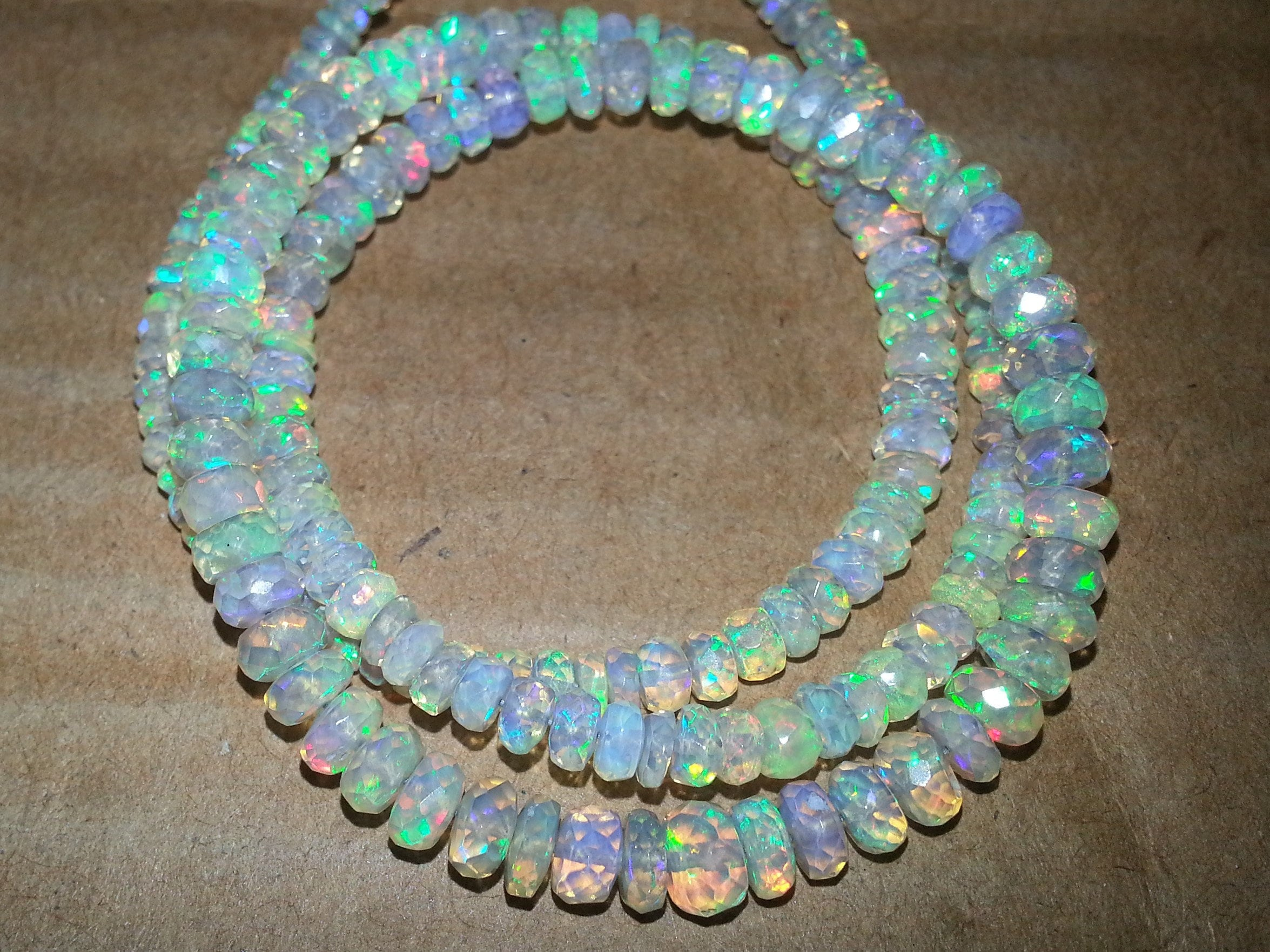 beads strand listing number glass fullxfull il handmade in christmas african us en authentic bulk