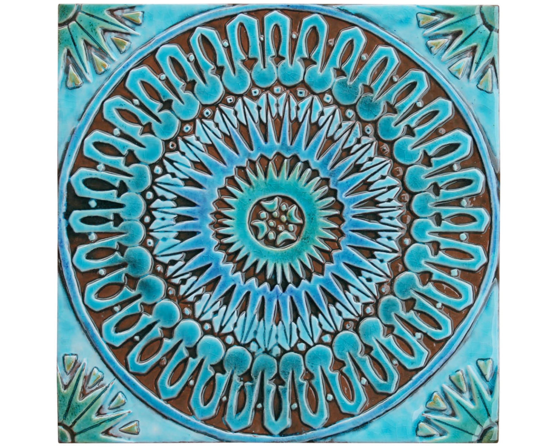 Bathroom art ceramic tiles bathroom decor moroccan description moroccan dailygadgetfo Images
