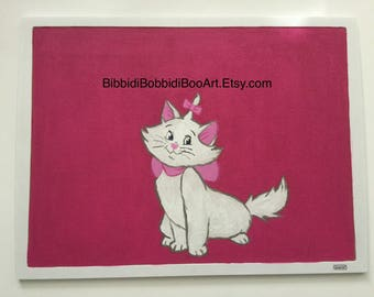 Marie Aristocats cork boards