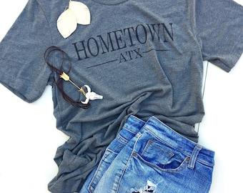 Hometown ATX Classic