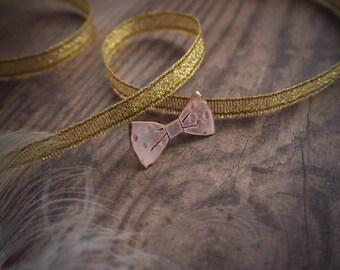 noeud papillon revers épingle, cuivre fleur à la boutonnière, boutonnière palefreniers, costume et cravate cuivre épingle à cravate, accessoires, cadeau pour lui, bijoux pour hommes