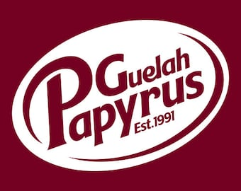 Phish Guelah Papyrus Soda White | Women's