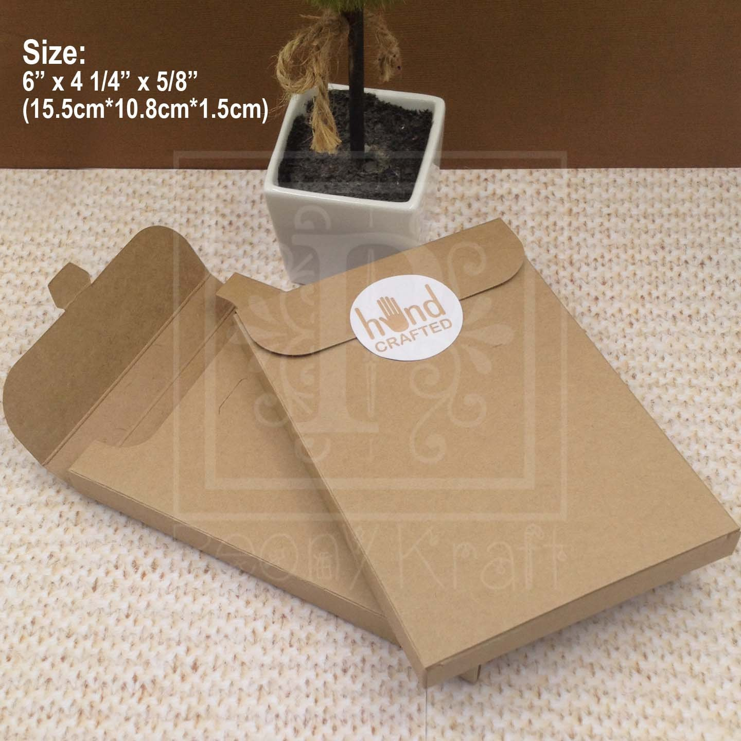 25pcs flat kraft boxes jewelries boxes greeting cards boxes 25pcs flat kraft boxes jewelries boxes greeting cards boxes notecards boxes birthday card boxes handkerchiefs boxes postcards boxes from peonykraft m4hsunfo
