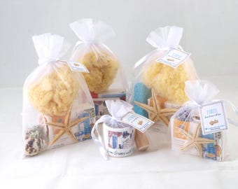 greek olive oil soaps and natural sponges