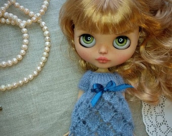 Dress for Blythe dolls