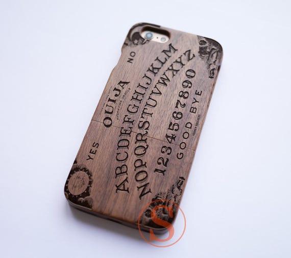 coque iphone 7 ouija