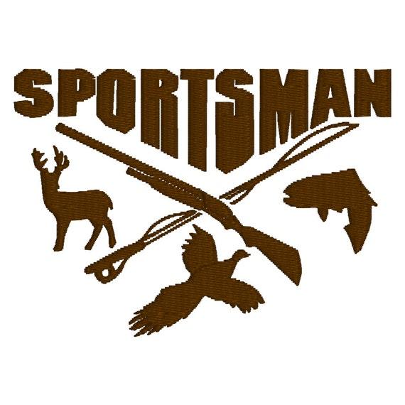 Buy 2 get 1 free sportsman deer duck fish hunting season for Deer duck fish