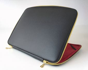 Macbook Case Cover 13 inch Laptop Case Macbook Pro 13 Case Laptop Sleeve 13 Macbook Air Case Laptop Bag Macbook Pro Case Macbook Pro 15 Case