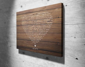 pallet wall art etsy - Wood Pallet Wall
