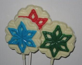 Snowflakes Pop (6)