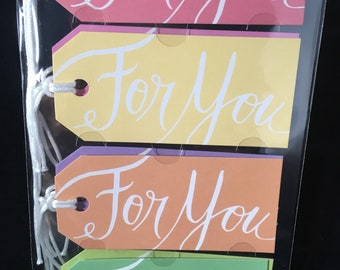 Colorful for You Tags Jolees Boutique