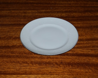 Modern China & Table Institute Enchantment  Bread and Butter Plate
