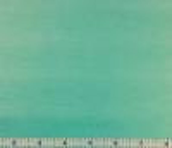 AMAZON  Designer Essential Solid csfsess.amaz Green FreeSpirit  Sold in 1/2 yd increments