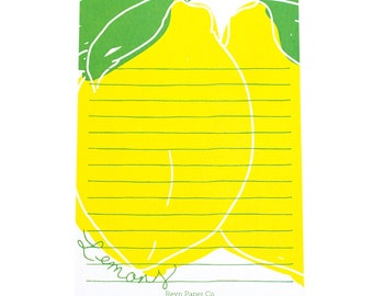 Lemons Notepad/Lemon/Notepad/To-Do Lists