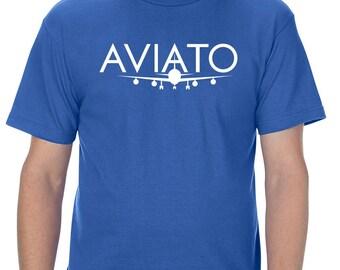 Aviato Logo Shirt