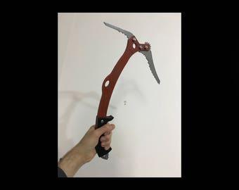 Tomb Raider  Ice Axe REPLICA