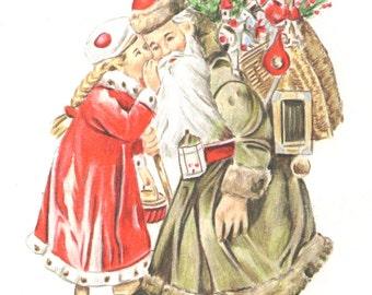 Victorian Christmas 18