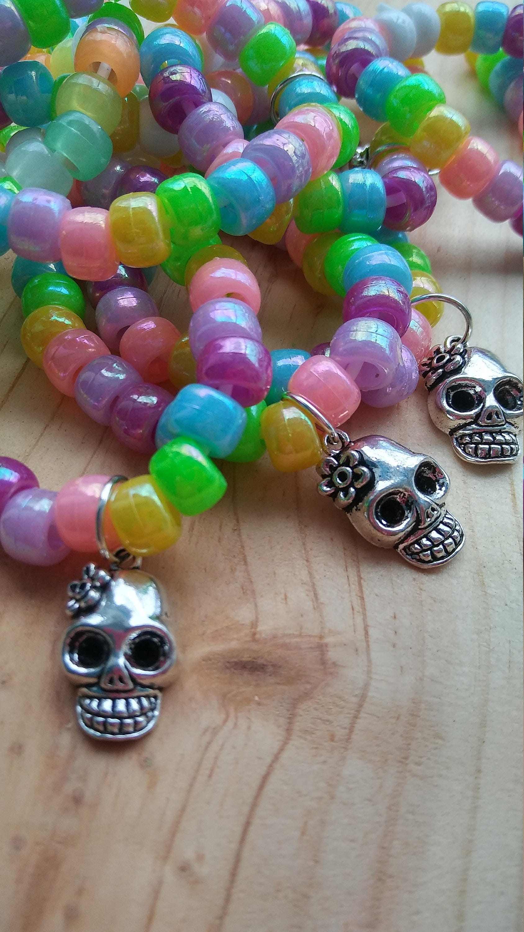 rave pinterest pin m bracelet currently raves festival on i kandi music drugs and