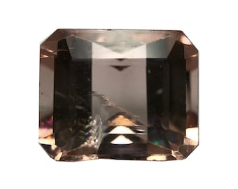 1.9 CT Pink Tourmaline no treatment