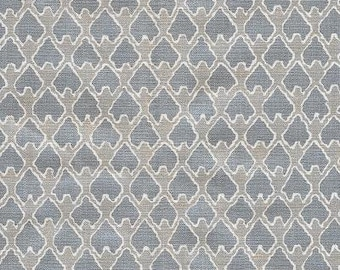 SALE!!!!,Diego Champagne Lacefield Fabric, Fabric By The Yard