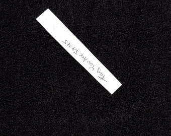 Black Glitter Pattern Digital Download