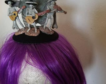 Halloween, Pumpkin, Halloween  hat, Skeleton, Skeleton hat, Horror, Horror hat, Pumpkin hat