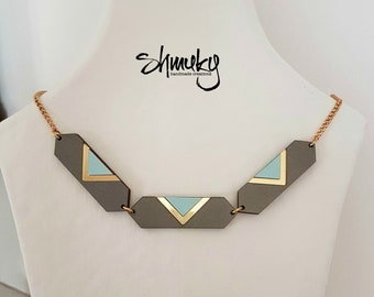 Necklace 298N