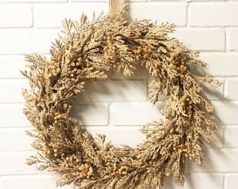 Spring Door Wreath, Front Door Wreath, Spring Wreath, Door Wreath, Door Wreath, Wedding Wreath, Summer Door Wreath, Wreath For Door, Decor