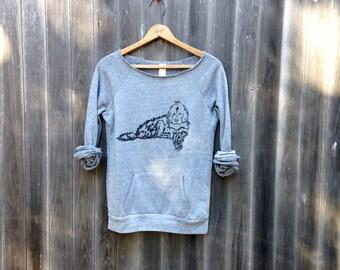 gentle giant Newfie Shirt, Newfoundland Shirt, Newfie Gift, Newfie Lover
