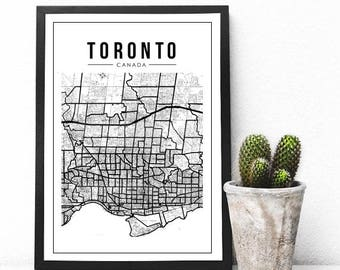 World map print geometric world map geometric map toronto map print toronto canada map toronto printable toronto poster map poster gumiabroncs Choice Image