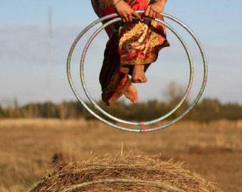 Gyro Inception Hoop