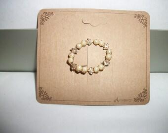 Dainty, Vintage Brooch