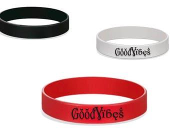 GoodVibes bracelet