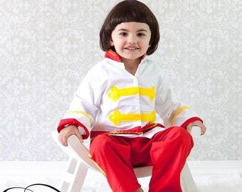 Prince Charming costume - Cinderella - Costume for boy - Prince - toddler Prince - prince costume - Prince costume for boy - Charming