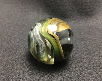 Chaos Marble