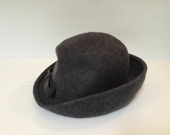 Amanda smith hats  8db987d3cdc