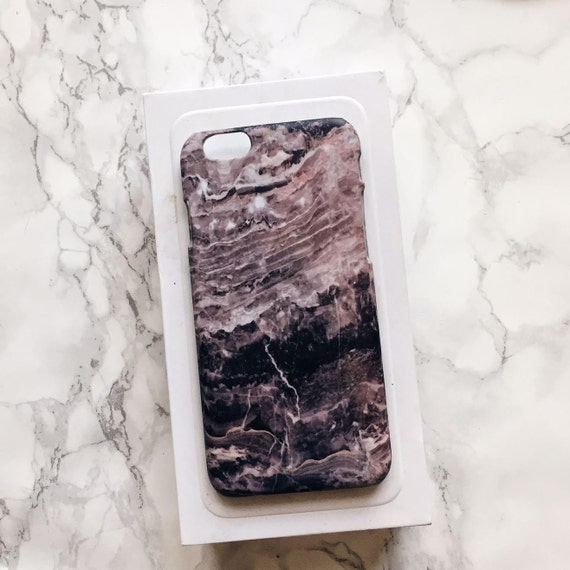 marble case for iphone 7