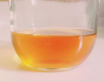 Original Argan oil