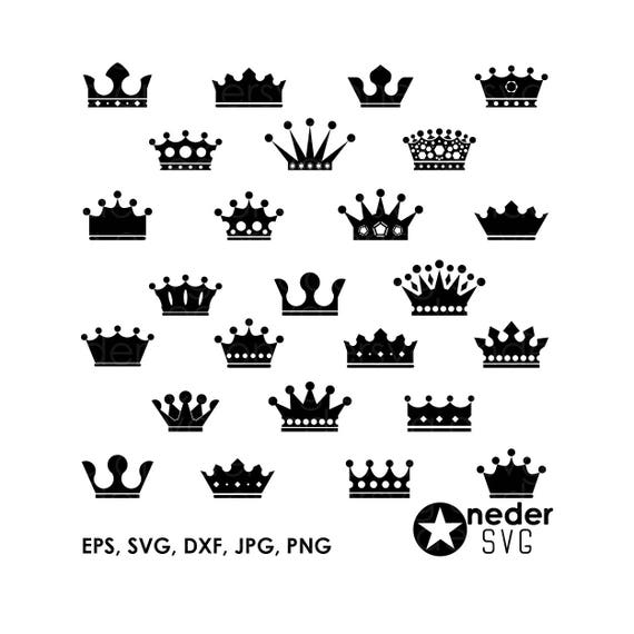 crown svg princess crown svg crowns svg tiara svg crown clipart rh etsystudio com crown clipart no background crown clipart google images