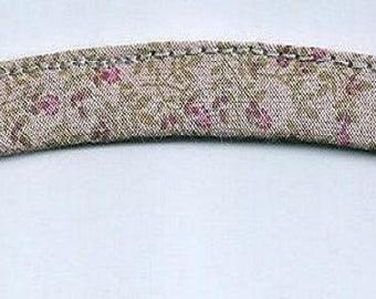 Customize romantic floral bracelet