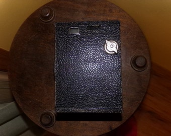 Antique Kodak Box Camera from 1916 Hawkeye Model No. 2, vintage camera, Antique camera made in the USA, Photography Décor