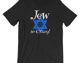 Hug a jew today t shirt funny easter funny lent funny funny jewish tshirts funny jewish gifts jewish t shirts jewish teen gift negle Gallery