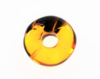 Baltic Amber Donut 3,5g