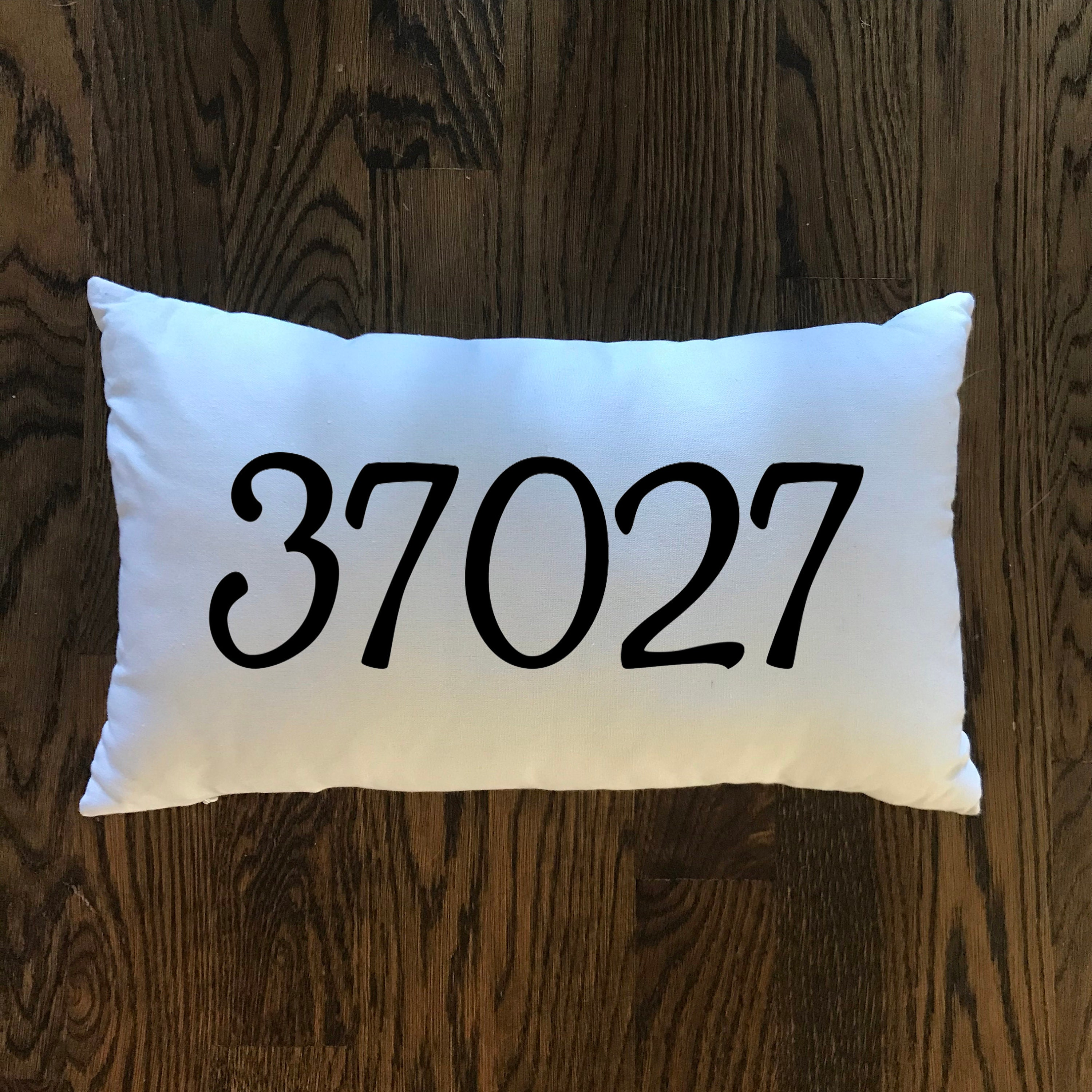 deal personalized exclusive blanketpillow com fleeceblanketcouchwpillow pillow collage pillows