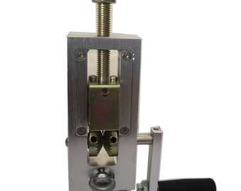 Copper Wire Stripping Machine Cable Stripper Tool Scrap Metal Recycle