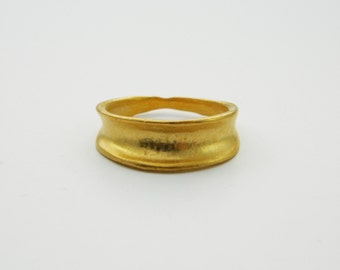 Gold Boho Band- VR0012