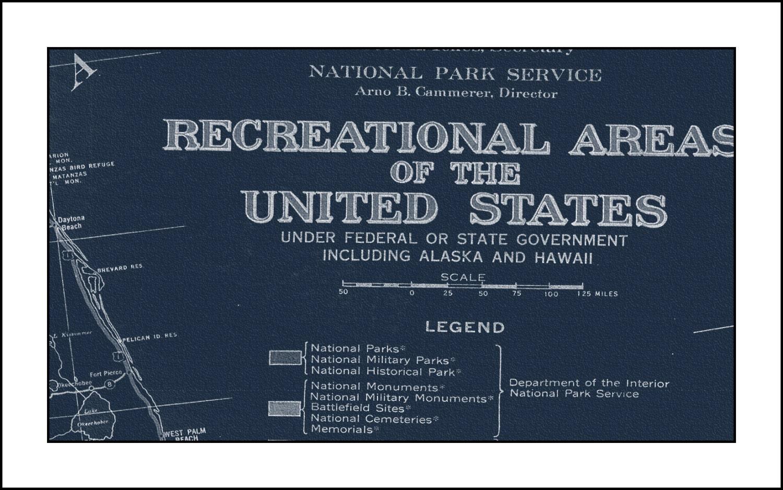 Usa map map of the usa america map vintage map blueprint map mondomappa malvernweather Images