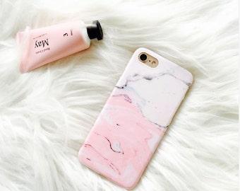 Marble case.iPhone 6 Plus case.iPhone 6 case.iPhone 6s case.iPhone 6s Plus case.Marble iPhone case.Stone iPhone case.iPhone 6s case Marble