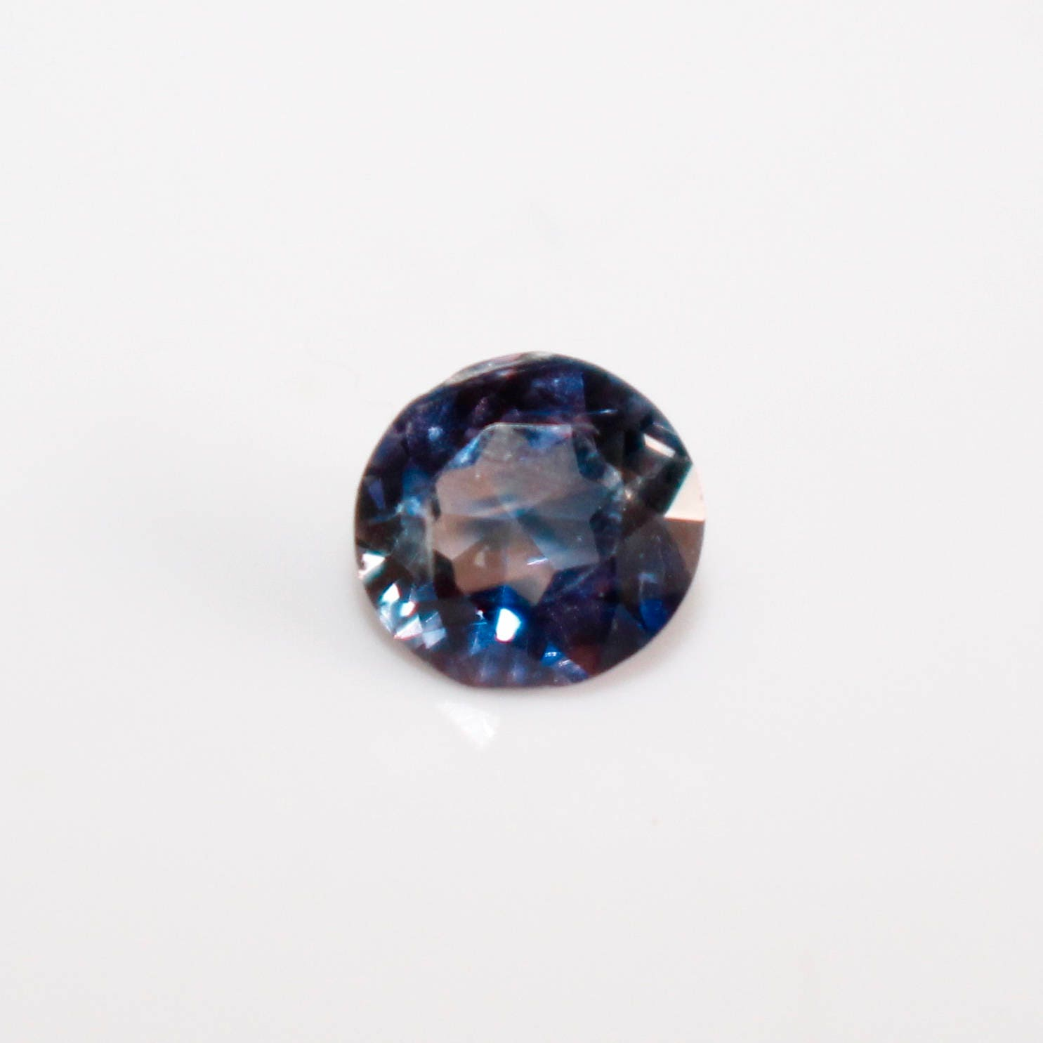 montana documented blue natural rare rough unheated gem sapphire importhubviewitem geb yogo cornflower